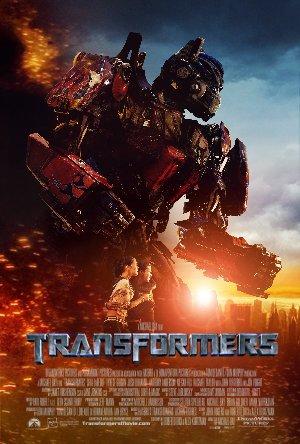 تحميل فيلم transformers 1 مترجم